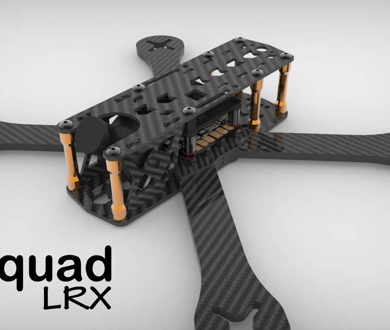 dquad_lrx_with_logo