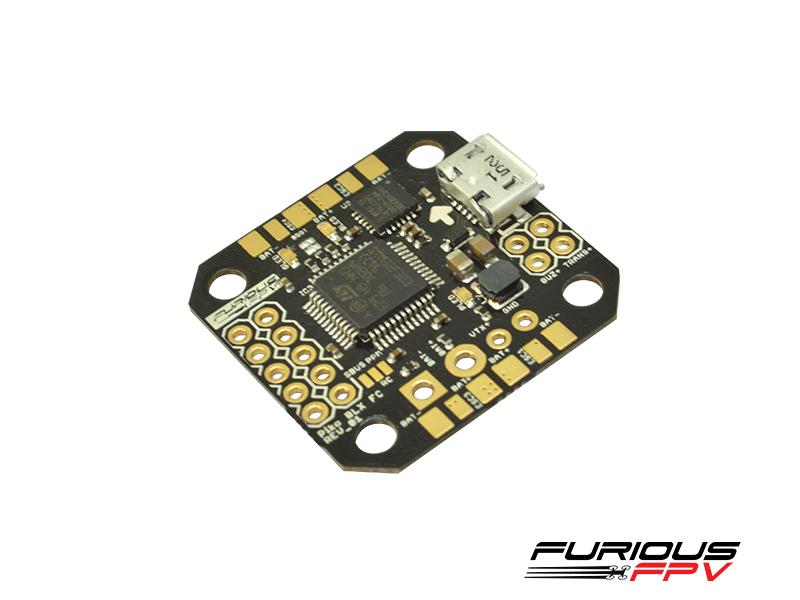 PIKO BLX Micro Flight Controller - Change the way you FPV Naze Rev A Mpu Wiring Diagram on